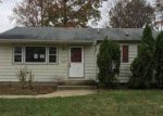 Foreclosed Home en QUENTIN DR, Youngstown, OH - 44511