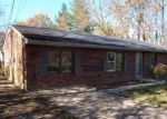 Foreclosed Home en BEECHMONT DR, Cincinnati, OH - 45244