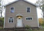 Foreclosed Home in WOODBINE AVE SE, Warren, OH - 44484