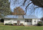 Foreclosed Home en STATE ROUTE 598, Crestline, OH - 44827