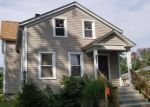 Foreclosed Home en INDEPENDENCE ST, Painesville, OH - 44077