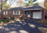 Foreclosed Home en LONG LN, Cincinnati, OH - 45231