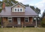 Foreclosed Home en TOWNLINE ROAD 12, Willard, OH - 44890