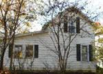 Foreclosed Home en PARK AVE, Prospect, OH - 43342