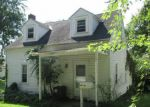 Foreclosed Home en W CLARK ST, Lancaster, OH - 43130