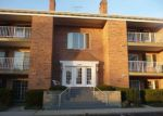 Foreclosed Home en WERK RD, Cincinnati, OH - 45248