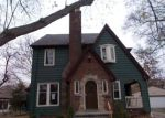 Foreclosed Home en PARK AVE, Elyria, OH - 44035