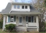 Foreclosed Home en SUMMIT CT, Mansfield, OH - 44906