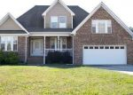 Foreclosed Home en IBIS WAY, Elizabeth City, NC - 27909