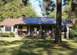 Foreclosed Home en STANTONSBURG RD, Greenville, NC - 27834