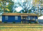Foreclosed Home en E 11TH ST, Washington, NC - 27889