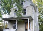 Foreclosed Home en LA SALLE AVE, Niagara Falls, NY - 14301