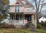 Foreclosed Home en S PETERBORO ST, Canastota, NY - 13032