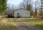 Foreclosed Home en DUTCH RD, West Monroe, NY - 13167