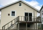 Foreclosed Home in FREDERICK AVE, Bellmore, NY - 11710