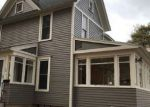 Foreclosed Home en MAPLE AVE, Oakfield, NY - 14125