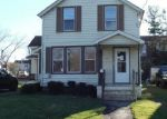 Foreclosed Home en W LYNDE ST, Watertown, NY - 13601