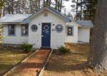 Foreclosed Home en CEDAR RD, Wurtsboro, NY - 12790
