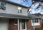 Foreclosed Home in COLUMBIA AVE, Depew, NY - 14043