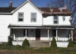 Foreclosed Home en DEER RIVER RD, Carthage, NY - 13619