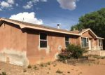 Foreclosed Home en LOS PINOS RD, Santa Fe, NM - 87507