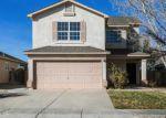 Foreclosed Home en MORNING MEADOWS DR NE, Rio Rancho, NM - 87144