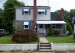 Foreclosed Home en CORNELL AVE, Bridgeton, NJ - 08302