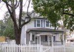 Ejecuciones Hipotecarias en Lincoln, NE, 68502, Identificación: F4228554