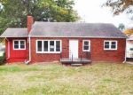 Foreclosed Home en FELTON ST, Independence, MO - 64054