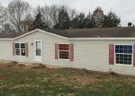 Foreclosed Home en VISTAVIEW DR, Villa Ridge, MO - 63089