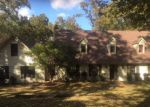 Foreclosed Home en CHERRY ROSE LN, Canton, MS - 39046