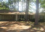 Foreclosed Home en PLAINVIEW CIR, Richland, MS - 39218