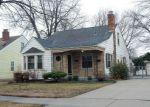Foreclosed Home en GAUKLER ST, Saint Clair Shores, MI - 48080