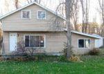 Foreclosed Home en BEECH ST, Lake Odessa, MI - 48849