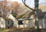 Foreclosed Home en ALLEGAN DAM RD, Allegan, MI - 49010