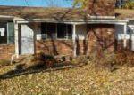 Foreclosed Home en W STANLEY RD, Mount Morris, MI - 48458