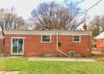 Foreclosed Home en BEAVERLAND ST, Detroit, MI - 48223
