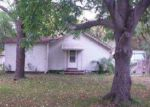 Foreclosed Home en TOLEDO ST, Flat Rock, MI - 48134
