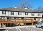 Foreclosed Home en CASHMERE CT, Southfield, MI - 48033