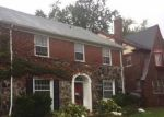Foreclosed Home en WILDEMERE ST, Detroit, MI - 48221