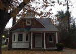Foreclosed Home en LESURE ST, Detroit, MI - 48235