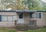 Foreclosed Home en MONROE BLVD, Harsens Island, MI - 48028