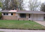 Foreclosed Home en BRADLEY ST, Battle Creek, MI - 49017