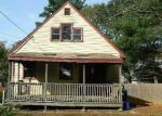 Foreclosed Home en CEDAR RD, Norton, MA - 02766