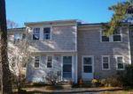Foreclosed Home en FALMOUTH RD, Mashpee, MA - 02649