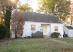 Foreclosed Home en KIPLING PKWY, District Heights, MD - 20747