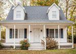Foreclosed Home en HAMMOND ST, Salisbury, MD - 21804