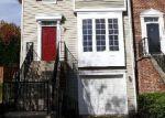 Foreclosed Home en OWINGS CHOICE CT, Owings Mills, MD - 21117