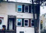 Foreclosed Home en FRANKFORD AVE, Baltimore, MD - 21206