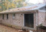Foreclosed Home en ROBIN CT, Fort Washington, MD - 20744
